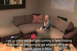 Baixar videos de mulher pelada sozinha
