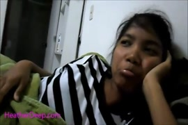 Video de mulher esfregando a xereca na rola