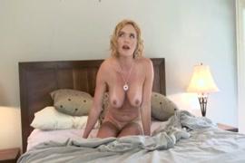 Baixar xxx videos porno no celular de graça