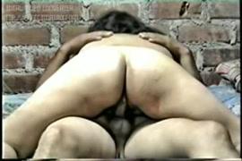 Contos eroticos de filho comendo a mae loira peituda com fotos