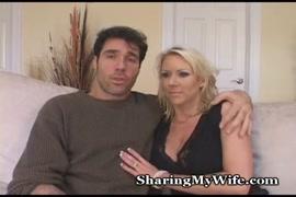 Site baixa videos porno no celular