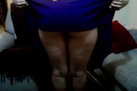 Video porno com eliana