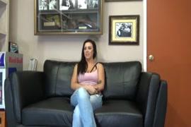 Fazer download de videos ponor mulher com alimais