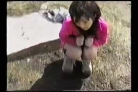 Videos filho de meno fazendo sexo com amae