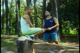 Porno 3gp videos urtos gatis