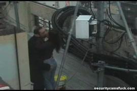 Video de parto mostrando a vargin da mulher