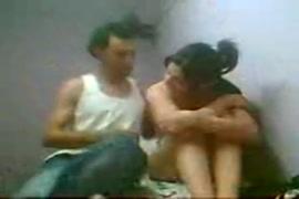 Video de sexo mulher chorando c o tamanho do pau