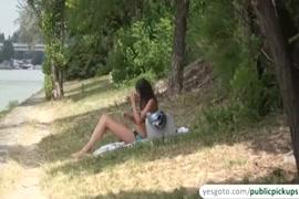 Baixa videos de xxx com a mulher melansia gratis
