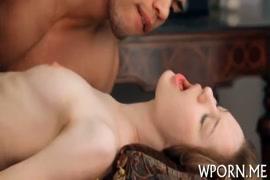 Vídeos porno de loiras gordas para baixar