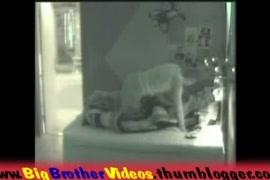 Esperma grosso videos