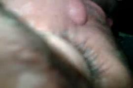 Baixa videos de mulher fudeno