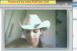 Xxx mulher faes video de sexo tranzando com um cavalor e sangra e morre