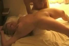 Baixa videos de pornono celular