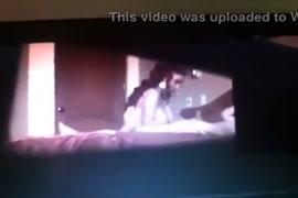 Vídeos de desenho animado eróticos da turma da mônica
