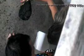 Ver vidio gratis de mulher fazendo cexo côm cais