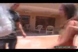 Videos de renata do ratinho pelada