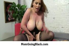 Ver videos pornos de medico chupando a buceta da paciente