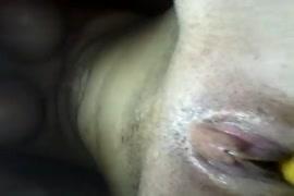 Video de mulher nova transando com homem velhinho
