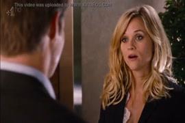 Mulher vomita depois que o namorado gozar na boca dela xnxx