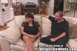 Xvideos pegando mulheres de mini saia sem calcinha