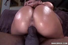 Vidio pornor com eleane do sbt