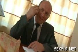 Ver porno gratis sem baixar