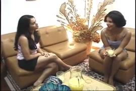 Foto e video de sexo com angolana