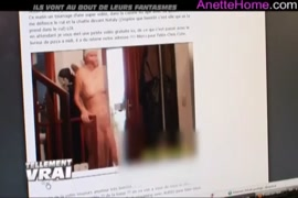 Baixar videos porno lesnico