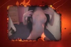 Xvideos sexo com pinto fino