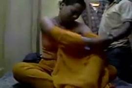 Porno boqueteiras angolanas
