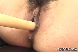 Video de lesbica esfregando a buceta na outra yout