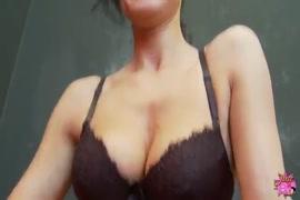 Ver vídeos de zoofilia cachorros grudados com mulheres