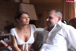 Porno mulher recepção