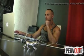 Quero a baixa vidio de porno grates