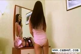 Baixar video porno xxx mulher transando com cavalo