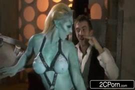Ver video de porno da bruna marquezine