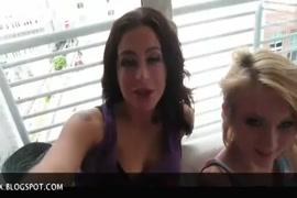 Porno duas mulheres e um homem youtube