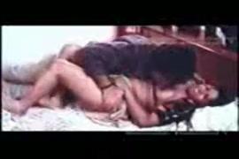 Videos porno dp gratis para cel