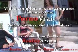 Gozadas femininas xvideo