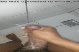 Mulheres peladas baixar