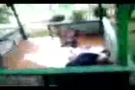 Vídeos de sexo para baixar direto n celular