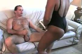 Fotos de penis grande e groso
