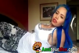 Vidio de sexo de caralo grandes e negros africanos
