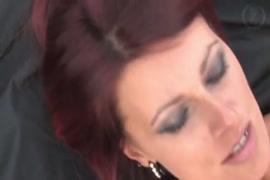 Vídeo de lésbicas para celular