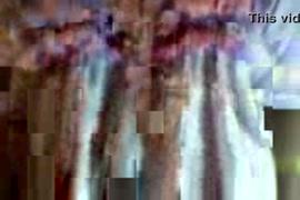 Porno flagra de abuso em onibus