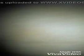 X videos massageadores de bucetas.com