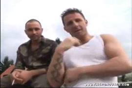 Videos de sexo gay para baixar gratis para o celular