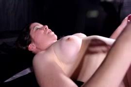 Porno filho estrupa sua mae