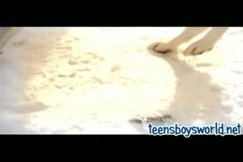 Filme pornô mc dog mulher metendo com cachorro