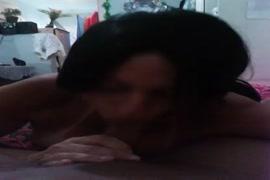 Ver o vídeo da angélica pelada